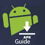 APK on PC-A Guide to running Android games and applications on PC Logo