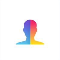 Get Face App - Microsoft Store