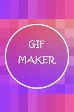 best open source gif maker