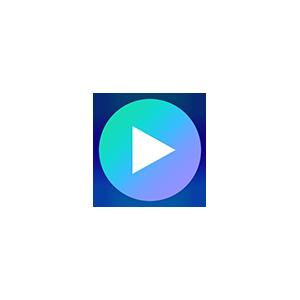 10 Player
