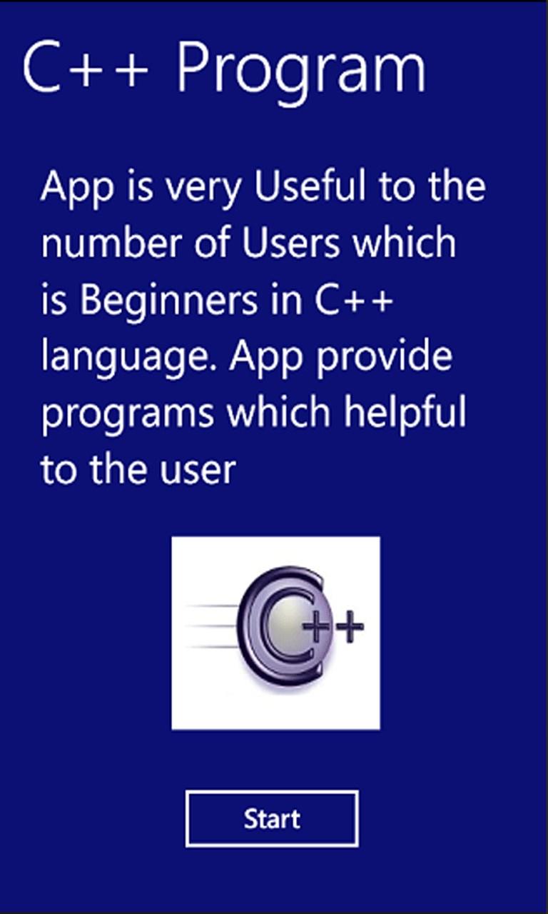 c   program for windows 10 free download on 10 app store