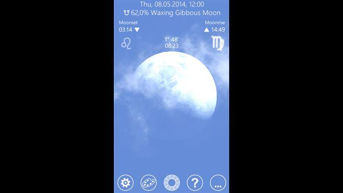 MODE Page 62 Le Blog de Moon