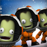 Kerbal Wiki and News