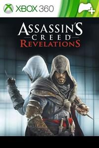 Assassin's Creed Revelations -- El Archivo Perdido