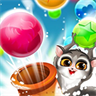 Bubble Shooter`