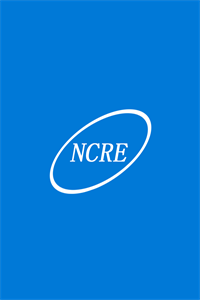 计算机二级c  题库_购买 计算机二级(MsOffice)——全国计算机等级考试题库 - Microsoft ...