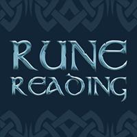 Get Rune Reading - Microsoft Store