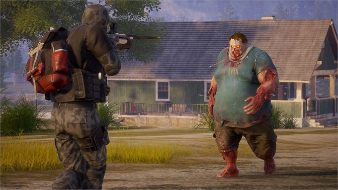 Buy State Of Decay 2: Ultimate Edition - Microsoft Store