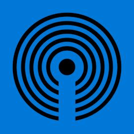 Beacon Simulator