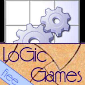 Get Logic Games - Microsoft Store