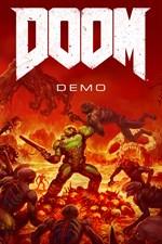 Get Doom Demo Microsoft Store