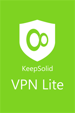Get Vpn Lite Without Registration Microsoft Store