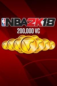 Набор 200,000 VC