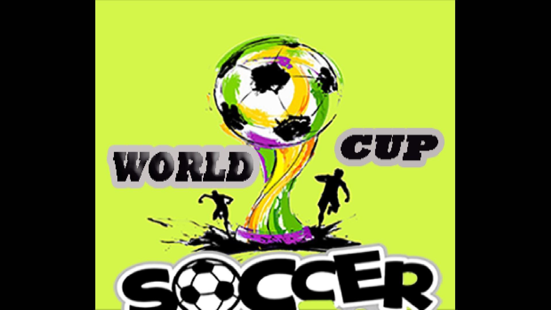 Get WorldCup Soccer - Microsoft Store en-SA