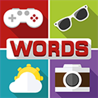 free download games for android 4 pics 1 word