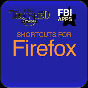 Get Shortcuts for Firefox - Microsoft Store