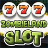 Zombieland Slots