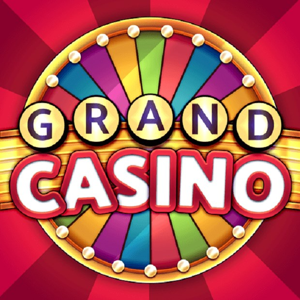 Get Grand Casino Play Free Slot Machines Online Microsoft Store