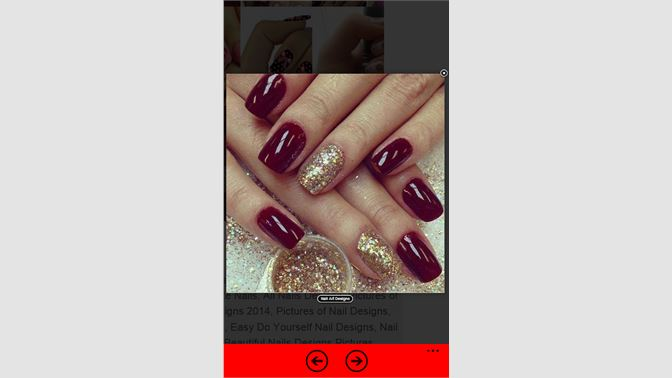 Get Nails Art Ideas Microsoft Store En Au