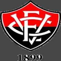 Baixar Esporte Clube Vitória - Microsoft Store pt-BR 1dbf397e3e3de