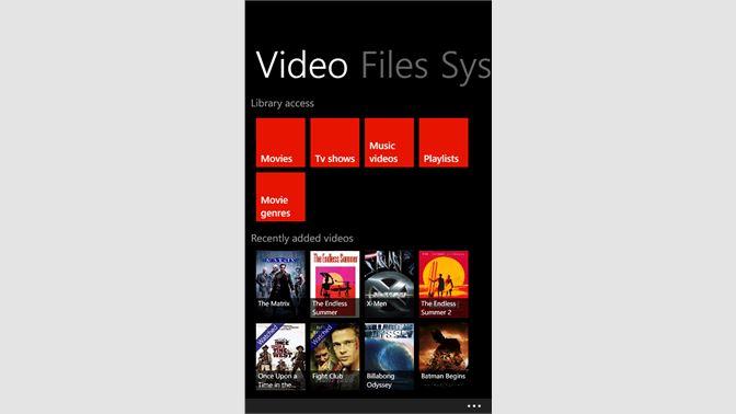Get kodi remote free - Microsoft Store