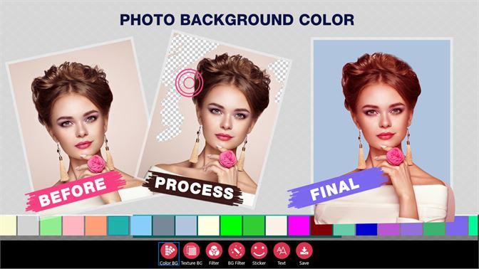Get Cut Paste Photo Edit Microsoft Store