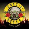 Guns N' Roses Slot Game