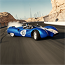 Forza Motorsport 7 1963 Shelby Monaco King Cobra