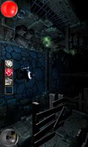 Deadly Crypts screenshot 3