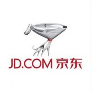 JD.com Online Shopping