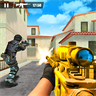 Special Forces DEAD TRIGGER