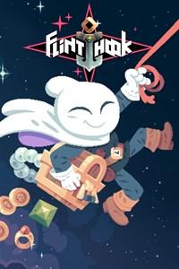 Carátula del juego Flinthook