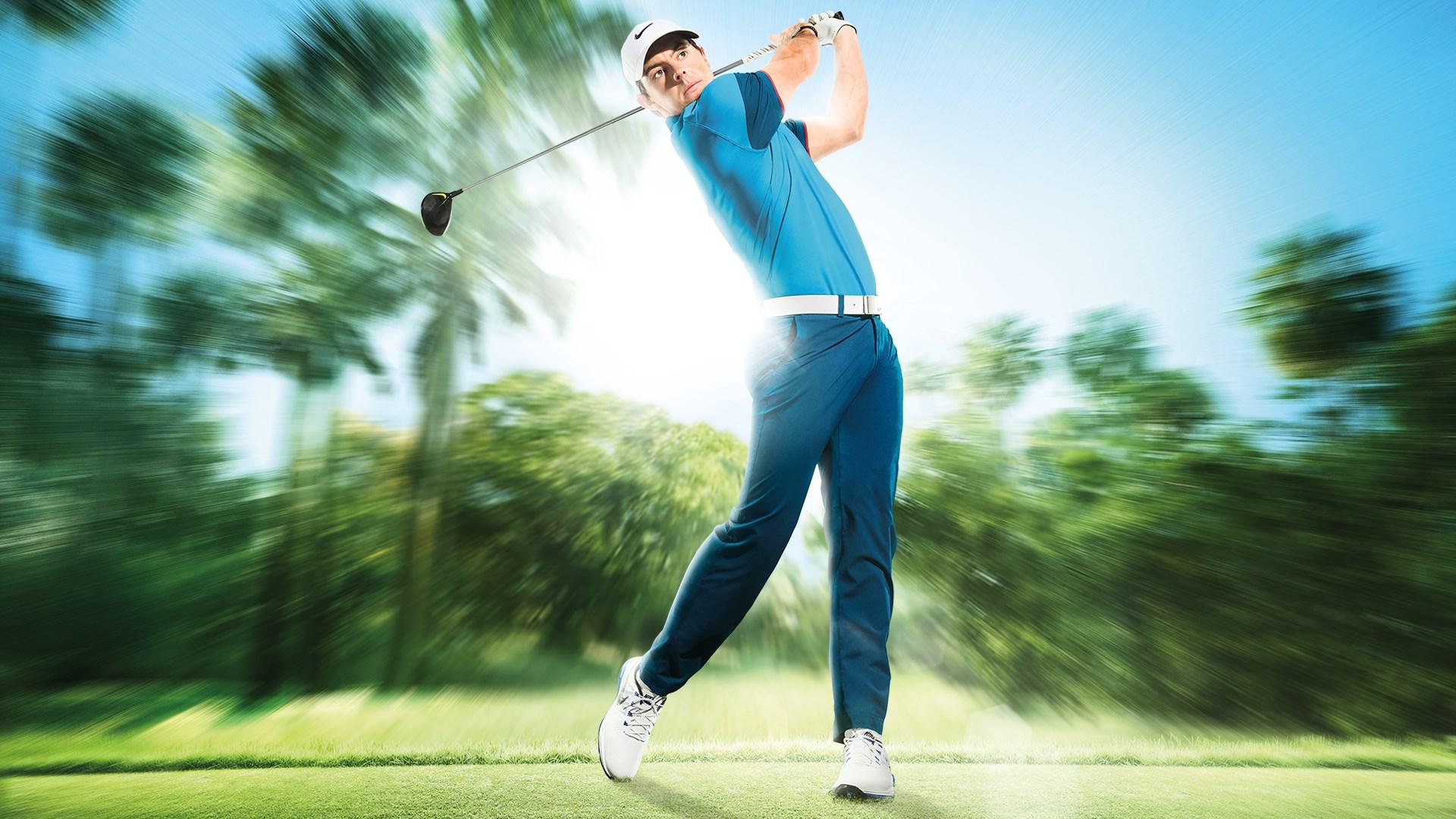 Buy EA SPORTS™ Rory McIlroy PGA TOUR® - Microsoft