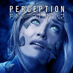 Perception Xbox One