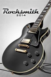 The Dooo - Guitar Solos with Dooo #2 - Ascend