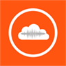 8 Music Cloud - Sound, Music & Audio