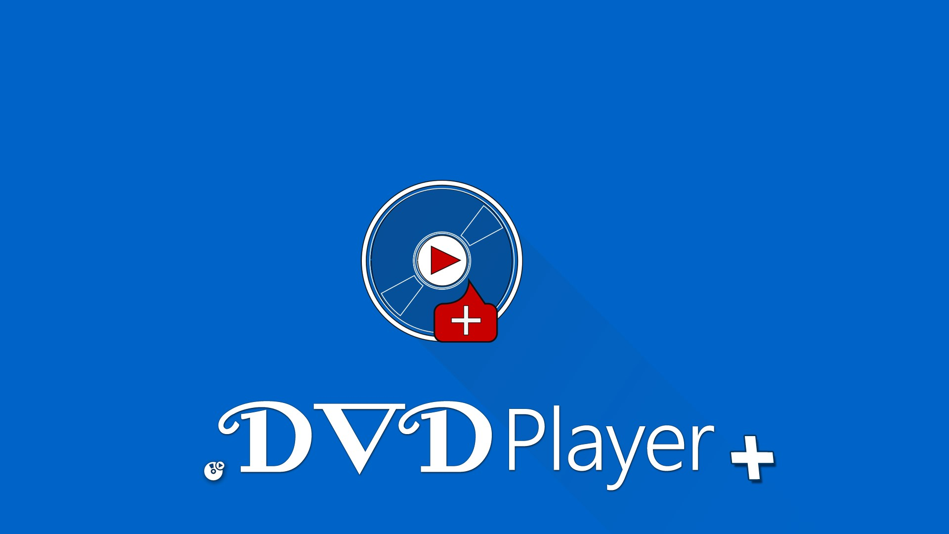 Get Dvd Player Microsoft Store