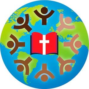 BibleforChildren