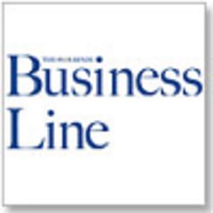Get The Hindu Business Line - Microsoft Store en-IN