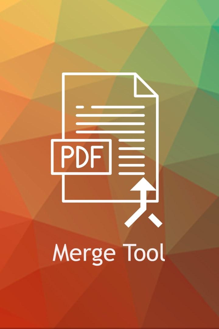 Pdf Merge Tool Gratis