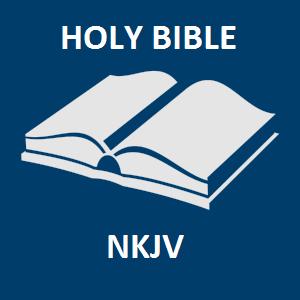 Get Holy Bible NKJV Free - Microsoft Store