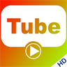 Tubem8 HD-Best client for YT