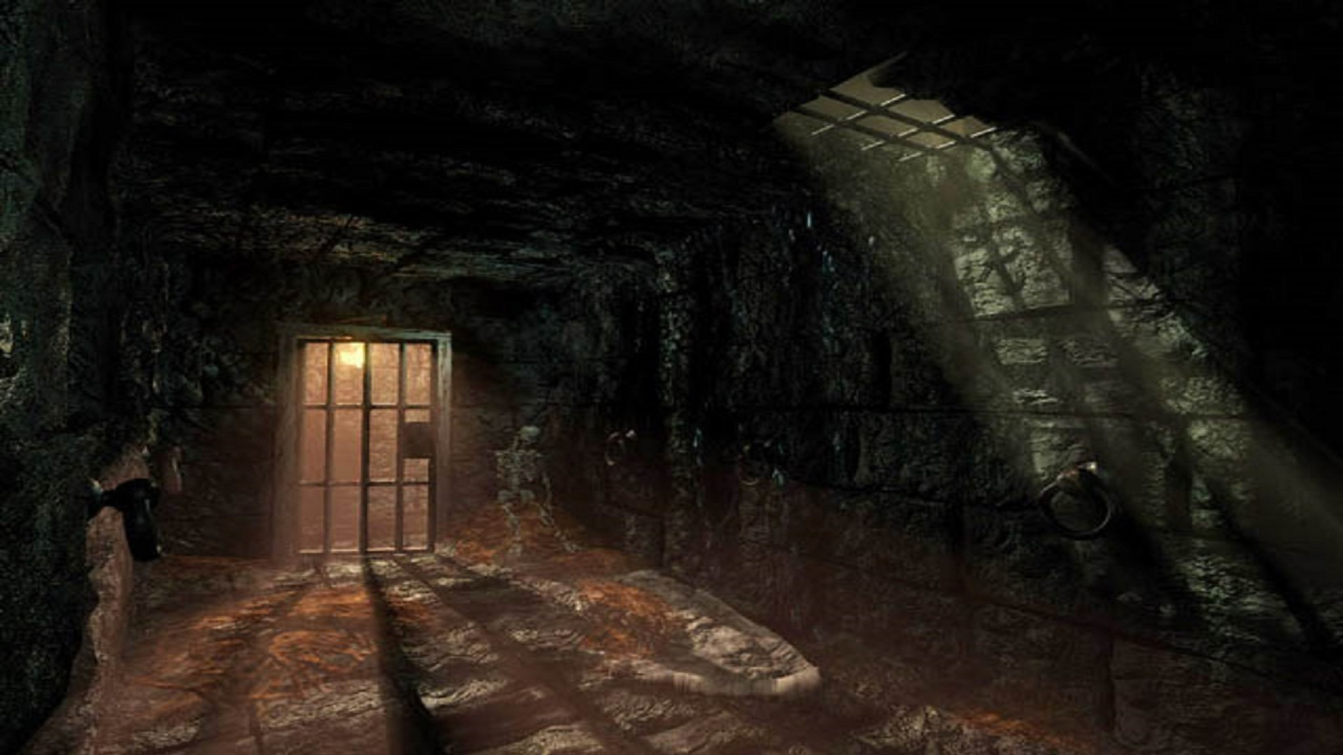 Find the best laptop for Nightmare Dungeon