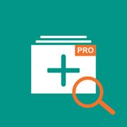 Buy Cool File Viewer Pro: Rar,Word,PDF,PPT,Video & Image Opener - Microsoft  Store