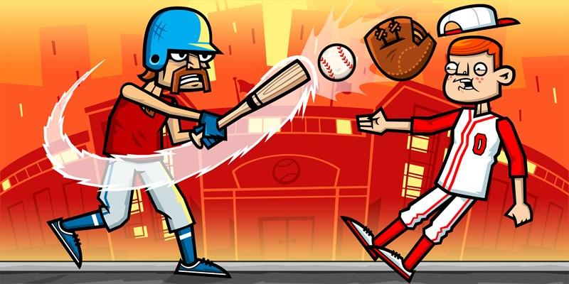 Buy Baseball Riot - Microsoft Store