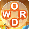 Word Connect Game Free
