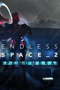 Endless Space 2: Penumbra