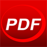 PDF Reader - Visualizar, Anotar, Compartir