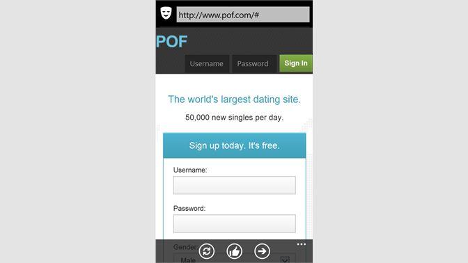 gratis os navy dating sites fog dating