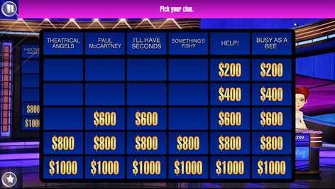 Final jeopardy music download